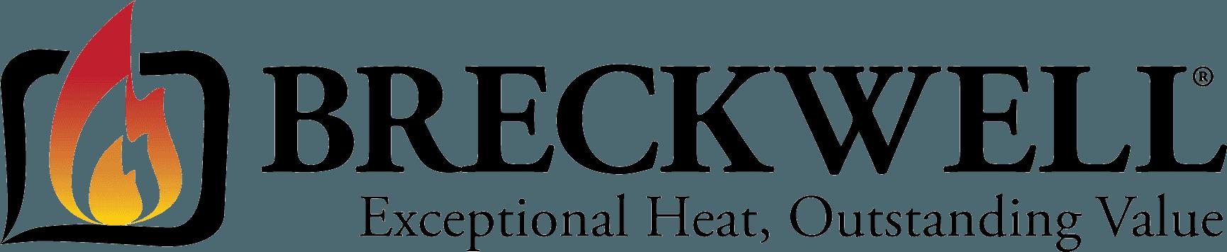 Breckwell Logo