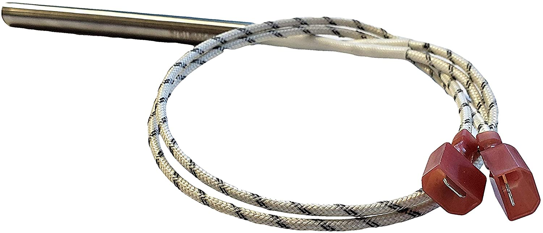 Breckwell Igniter - C-E-IGN Pellet Stove Igniter - Highest Quality!