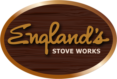 Englander Stove Works Logo