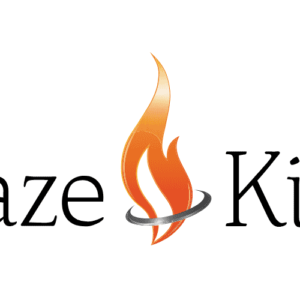 Blaze King Wood Stove Parts