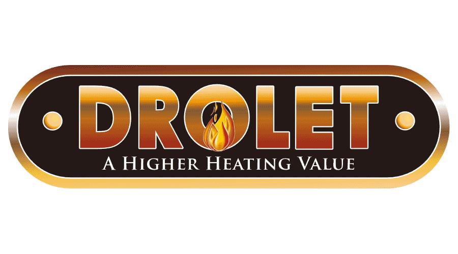 Drolet Pellet Stove Parts