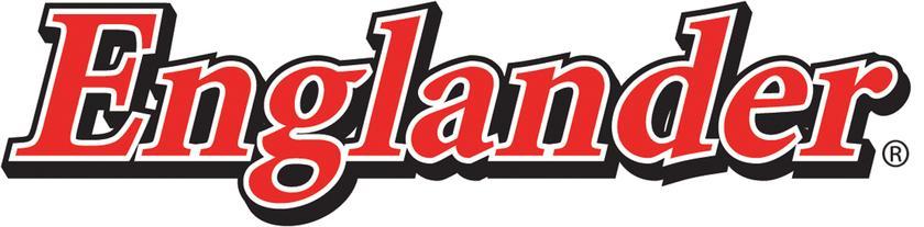 englander logo