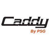 caddy-psg-logo.jpg