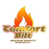 comfortbilt pellet stove parts