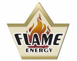 All Flame Energy Pellet Stove Replacement Parts
