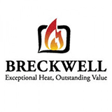 All Breckwell Pellet Stove Parts