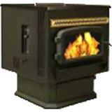 US Stove 6033 Pellet Stove Repair and Replacement Parts