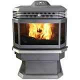 US Stove 5660 Pellet Stove Repair and Replacement Parts
