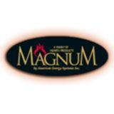 magnum-logo.jpg