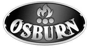 osburn-logo.png