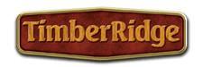 timber-ridge-logo.png