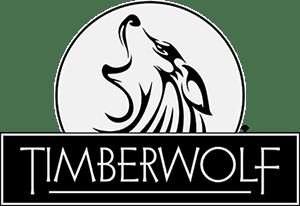 timberwolf-logo.png