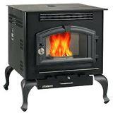 US Stove 6039T Pellet Stove Repair and Replacement Parts