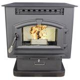 US Stove 6041 Pellet Stove Repair and Replacement Parts