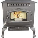 US Stove 6041HF Pellet Stove Repair and Replacement Parts