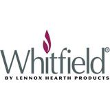All Whitfield Pellet Stove Parts